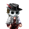 luck boy 1's avatar