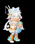 myanalove's avatar