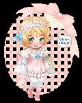 Strawberry Milk Prince's avatar