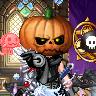 nichol189's avatar
