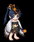 Shiyra's avatar
