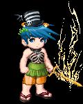 Un-Intentional-Malicious's avatar