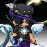 Cloud Kenni's avatar