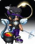 Cloud Kenni's avatar