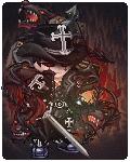Demented exterminator's avatar