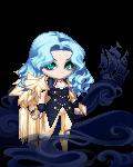 Sketch4u's avatar