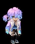 Faolae's avatar