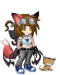 ~KaT RoMeN~'s avatar
