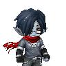 shado_121's avatar