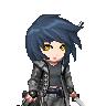 Hatsumi Shinobi's avatar