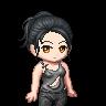 Raven Zye's avatar