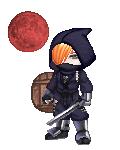 ninjasoldier102