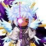 d-_-b neji's avatar
