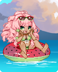 Shantiyen's avatar