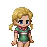 Nayelani's avatar
