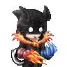Xion Darkwulf's avatar
