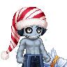 Kisame Hoshigaki15's avatar