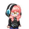 Sota Kruz's avatar