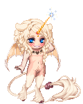 Kinomi-sempie's avatar