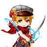 xXTeaxLoverXx's avatar