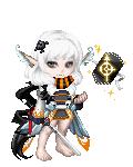 Shaija's avatar