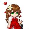 Erratically Emo's avatar