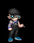Billy-Boy-Zero