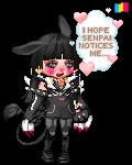 Jinxxster's avatar