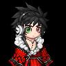 kskd08's avatar