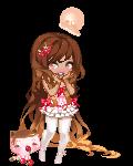 Heartcupckeas's avatar