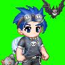 Katsuya Shuichi's avatar
