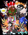Nefadozone's avatar