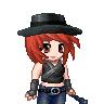 BabyMys's avatar