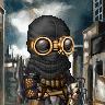 xDJxENVYx's avatar