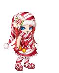 Lady Amynestra's avatar
