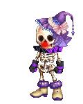 SkelIy