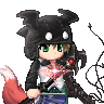 turtwig55's avatar