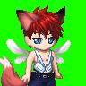Ishta Lypiphera's avatar