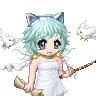 Chibi_Ayou's avatar