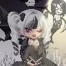 Xxtropicaljenny6xX's avatar