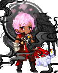 Blocka La Flame's avatar