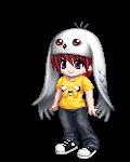 Kyoko Shade
