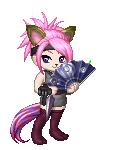 Killer_MaiMai's avatar