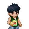 j0kes's avatar