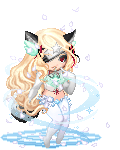 AbusivePanda's avatar