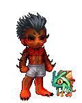 astapholo's avatar