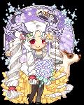 Fleur_Yukina's avatar