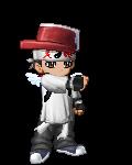 allister_84's avatar