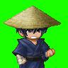 lao_bandit's avatar