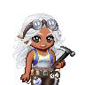 Sayterra's avatar